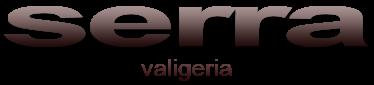 valigeria-serra-Bologna