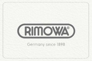 Rimowa--Valigeria-Serra